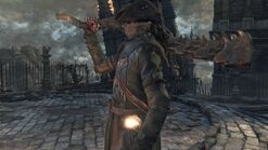 Image-bloodborne-screen-47
