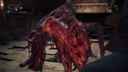 Image bloodborne-boss 43