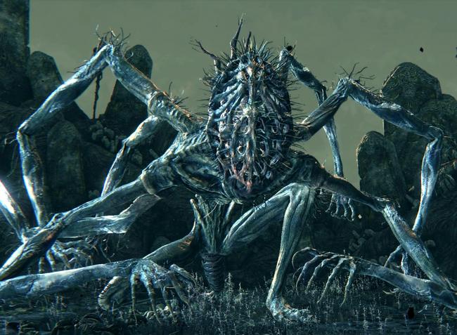 Bloodborne™ 20150513232234 (2)