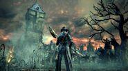 Bloodborne™ 20151011194306