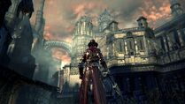 Bloodborne™ 20151011210516