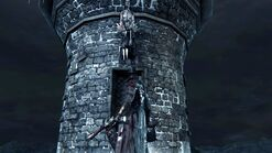 Bloodborne™ 20151016093103