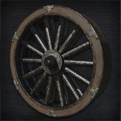 File:Logarius' Wheel.jpg