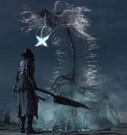 Bloodborne™ 20151017211749
