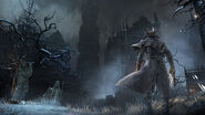 Image-bloodborne-screen-36
