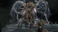 Image bloodborne-boss 09