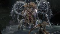 Image bloodborne-boss 09