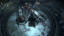 Bloodborne™ 20151124150234
