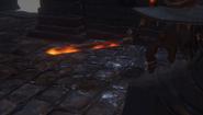 Unused warrior bloodborne by Zullie The Witch! 2