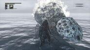 Image bloodborne-boss 01b