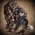 Witch of Hemwick-1-