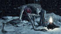 Bloodborne™ 20151019170901