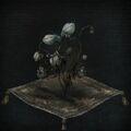 Coldblood Flower Bulb.jpg