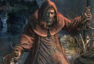 Bloodborne™ 20150511184813 - 1