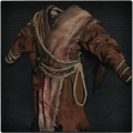 Graveguard Robe.png