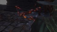 Unused warrior bloodborne by Zullie The Witch! 4