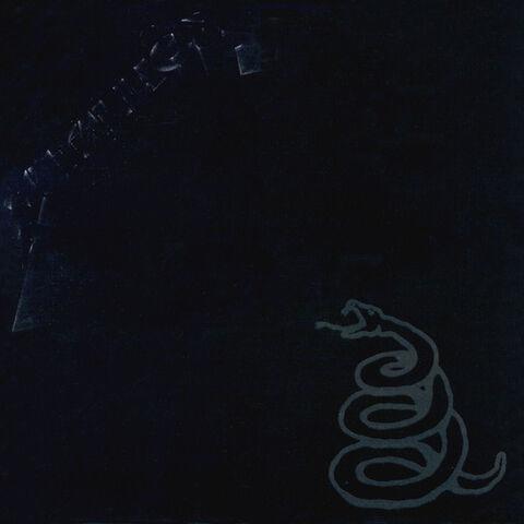 File:The Black Album.jpg