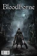 Bloodborne-the-death-of-sleep-comic-book-gothic-action-rpg-jrpg-sony-playstation-4 005