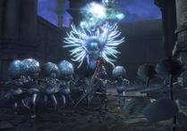 Celestial Emissary №3