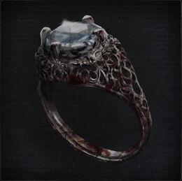 Ring of Bethrodal