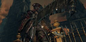 Image-bloodborne-screen-36cb