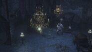 Pthumerian Labyrinth 4
