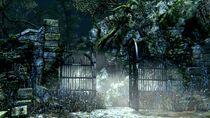 Bloodborne™ 20150624142303