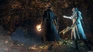 Image-bloodborne-screen-30B