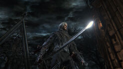 Image-bloodborne-screen-93b