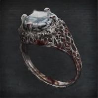 File:Ring of Betrothal.png