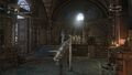 Image-bloodborne-screen-67.jpg