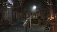 Image-bloodborne-screen-67