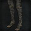 Yharnam Hunter Trousers.png