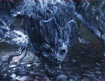 Darkbeast №11