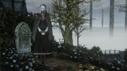Image-bloodborne-doll-16