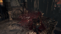 1509340350-bloodborne-tm-20151130225621