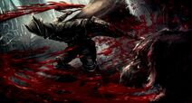 92-bloodborne-hd-wallpapers-backgrounds-wallpaper-abyss