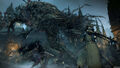 Image bloodborne-25416-2994 0005d.jpg