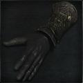 Hunter Gloves.png