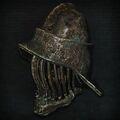 Iron Yahar'gul Helm.jpg