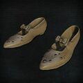 Arianna's Shoes.jpg