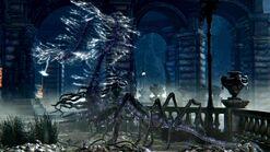 Bloodborne™ 20150626210459 - 1