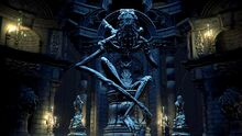 Bloodborne™ 20151009211937