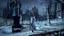 Bloodborne™ 20151013012205