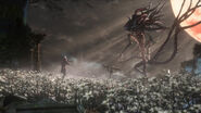 Image bloodborne-boss 04