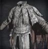 Одеяние пепельного охотника - табл