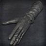 Перчатки Хора - табл