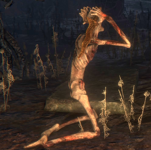 File:Pthumerian Undead №1.png