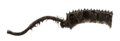 Saw cleaver.png