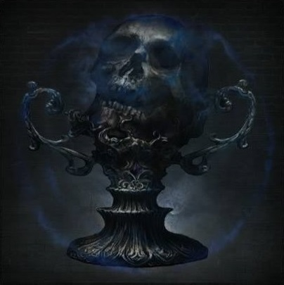 File:Sinister Lower Loran Root Chalice.jpg